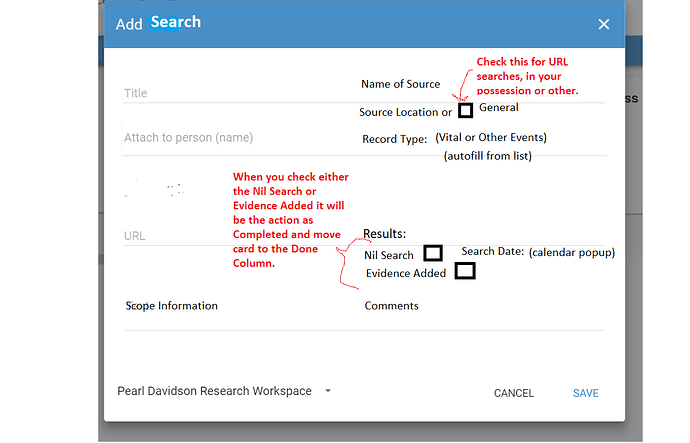 AddSearch2